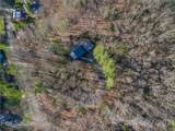 515 North Fork Road - Photo 48