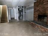 687 Baptist Home Road - Photo 27