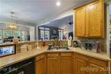 6714 Olmsford Drive - Photo 16