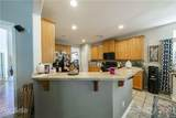 6714 Olmsford Drive - Photo 17
