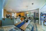 6714 Olmsford Drive - Photo 18