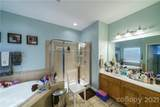 6714 Olmsford Drive - Photo 28