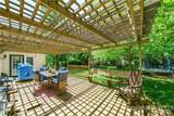 6714 Olmsford Drive - Photo 4