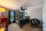 6714 Olmsford Drive - Photo 34
