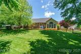 6714 Olmsford Drive - Photo 41