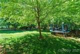 6714 Olmsford Drive - Photo 42
