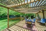 6714 Olmsford Drive - Photo 44