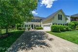 6714 Olmsford Drive - Photo 45