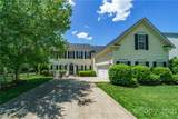 6714 Olmsford Drive - Photo 46