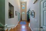 6714 Olmsford Drive - Photo 6