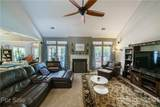6714 Olmsford Drive - Photo 8