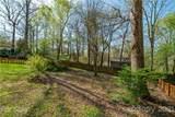 309 Treeline Drive - Photo 38