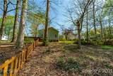 309 Treeline Drive - Photo 41