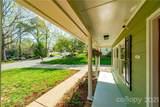 309 Treeline Drive - Photo 48