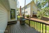 2513 Landing View Lane - Photo 40