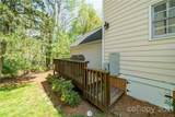 2513 Landing View Lane - Photo 42