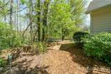 2513 Landing View Lane - Photo 43