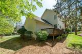 2513 Landing View Lane - Photo 44