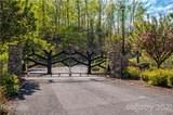 256 Adirondack Lane - Photo 28