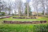 233 Woodland Court - Photo 42