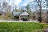 233 Woodland Court - Photo 43