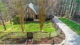 233 Woodland Court - Photo 45