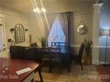 8549 Clear Meadow Lane - Photo 7
