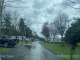 427 Winngray Lane - Photo 29