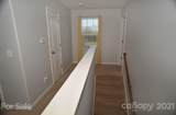 760 Tyro Road - Photo 13