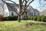 581 Hicks Creek Road - Photo 1