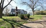 581 Hicks Creek Road - Photo 4