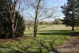 581 Hicks Creek Road - Photo 31