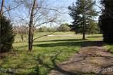 581 Hicks Creek Road - Photo 32