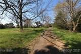 581 Hicks Creek Road - Photo 33
