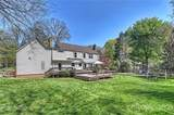4208 Rotunda Road - Photo 42