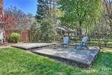 4208 Rotunda Road - Photo 43