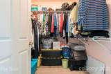 17113 Red Feather Drive - Photo 19