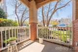 17113 Red Feather Drive - Photo 20