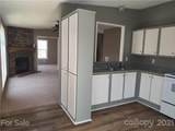 257 Eastview Drive - Photo 6