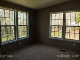 257 Eastview Drive - Photo 7