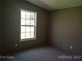 257 Eastview Drive - Photo 8