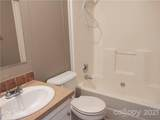 257 Eastview Drive - Photo 9