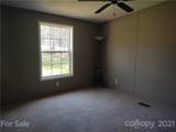 257 Eastview Drive - Photo 10