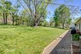 40 Acorn Drive - Photo 40