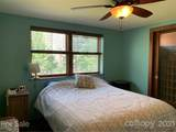 135 Sawtooth Lane - Photo 15