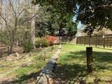 135 Sawtooth Lane - Photo 34