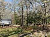 135 Sawtooth Lane - Photo 37