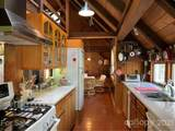 135 Sawtooth Lane - Photo 7