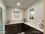 692 Felmet Road - Photo 25