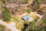 692 Felmet Road - Photo 47